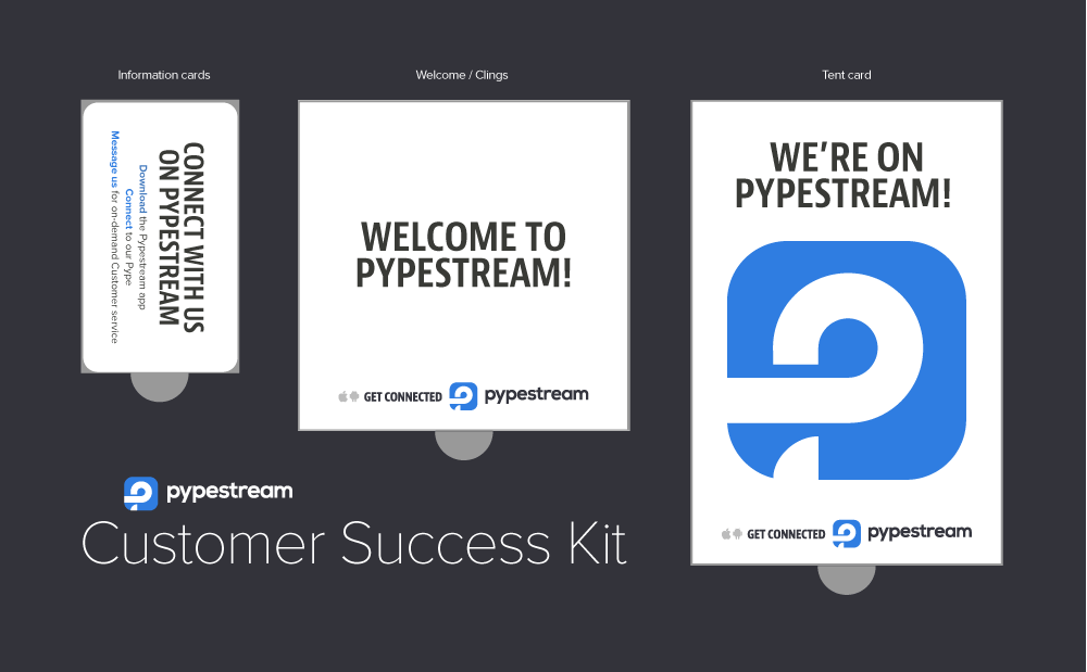 Customer Success Kit