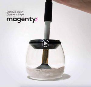 magenty_video